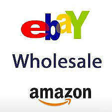 Wholesale, Bulk, Dropship Supplier List 1800+ Websites Included Cheap Low Price