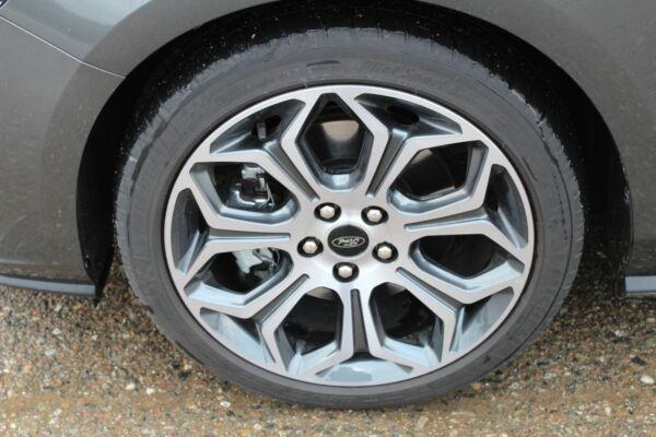 Ford Focus 1,5 EcoBoost Titanium Business aut - billede 5