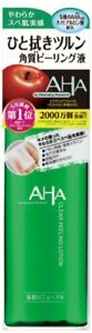 AHA-cleansing-research-clear-lotion-145ml-horny-substance-removing-lotion-JAPAN