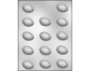 Egg-Small-Chocolate-Mould-or-Easter-Egg-Mould