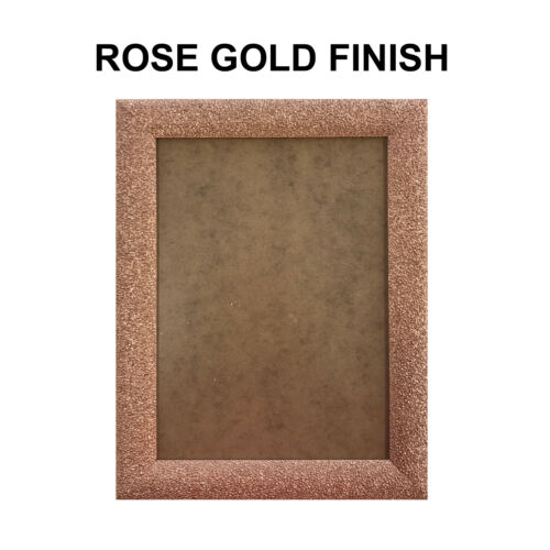 Navy Blue Blush Rose Gold photobooth cette manière droite Personnalisé Mariage Signe
