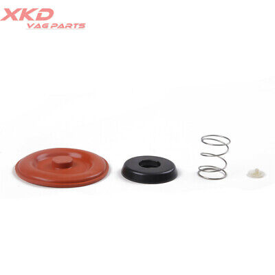 Oil Separator PCV Valve Repair Kit For VW Passat Tiguan AUDI TT A3 06H103495B
