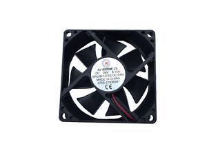 Cooling-Fan-24V-0-15a