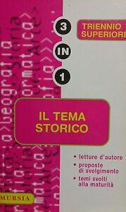 IL-TEMA-STORICO-3IN1-MURSIA
