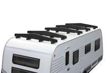 Hindermann GIEBELPROFIL SET Wohnwagen Abdeckung Schutzhülle Caravan CP91738