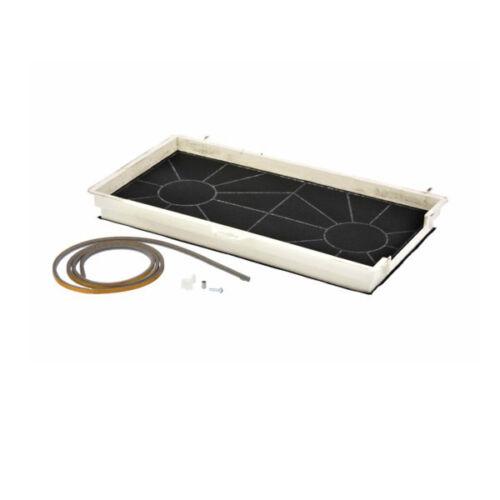 dhz7305 z5155x0 pour BSH Brume déduction bretonnes lz73050 Filtre à charbon actif cz5155x0