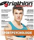 Triathlon knowhow: Sportpsychologie (2014, Taschenbuch)