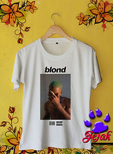 7cbe2b7e331a Image is loading FRANK-OCEAN-BLONDE-Boys-Don-039-t-Cry-