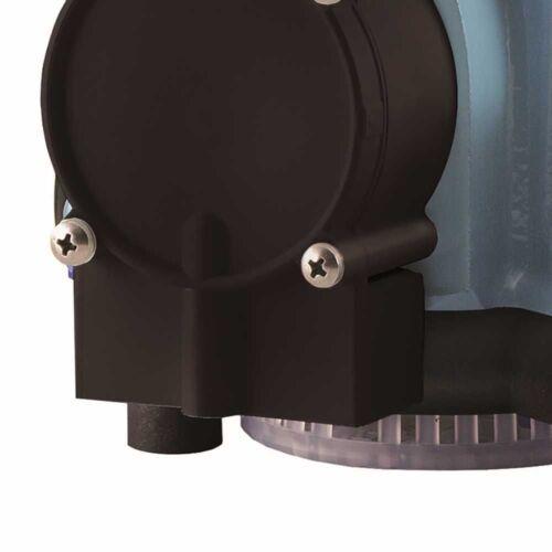 Little Giant 6-CIA-ML 115 Volt 1//3 Horsepower Submersible Sump Pump506160