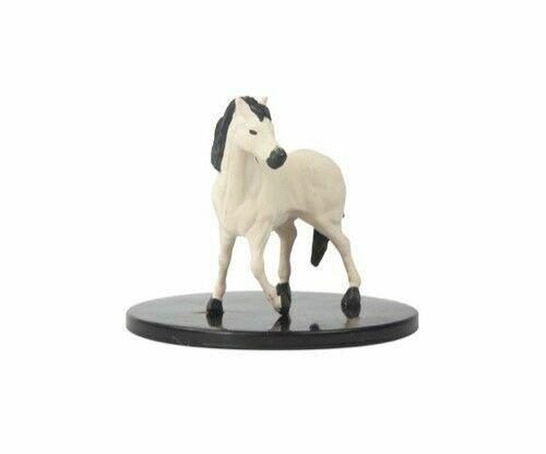 Rusty Dragon Inn #25 Pathfinder Battles D/&D Miniature Riding Horse