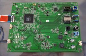 LG-Monitor-34UC79G-B-Main-Board-LM61B-P-N-EAX67093201