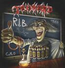 R.I.B von Tankard (2014)