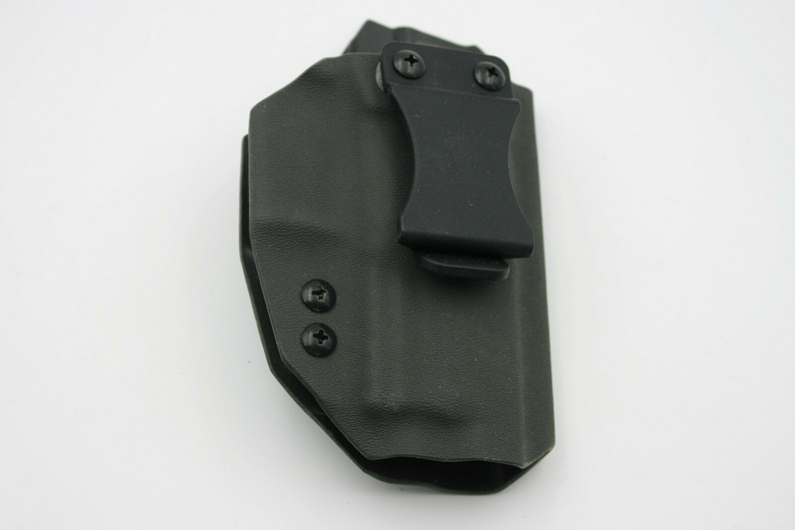 T.Rex Arms Springfield Armory XDM 4  Nomad IWB Kydex (2nd) Holster