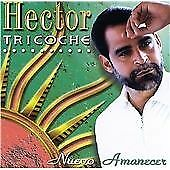Tricoche, Hector : Nuevo Amanecer CD Highly Rated eBay Seller Great Prices