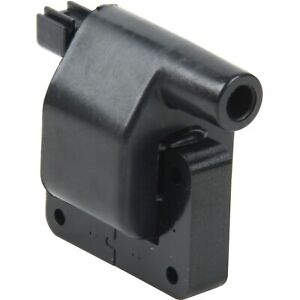 CLS1429 Ignition Coil-Turbo APW Inc