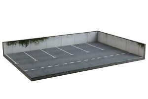 Diorama-Parking-Car-park-3-inch-1-64eme-3in-3-BB-BC-BD-001