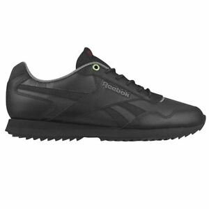 direct sports trainers hommes reebok classic mN8n0w