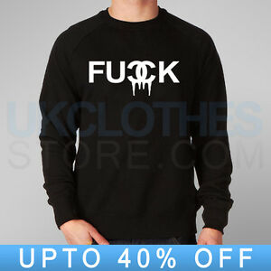 F-CK-DOPE-KINGS-TRAPSTAR-MOUSE-HANDS-OBEY-WASTED-RAP-COMME-DES-RAP-SWEATSHIRT
