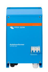 Victron-Energy-Autotransformateur-120-240VAC-32A-ITR000100001