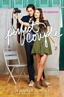 Couple by Jennifer Echols 9781442474482 (paperback 2015)