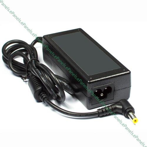 Per ASUS X54H SX168V compatibile 65W Laptop AC Caricatore Adattatore