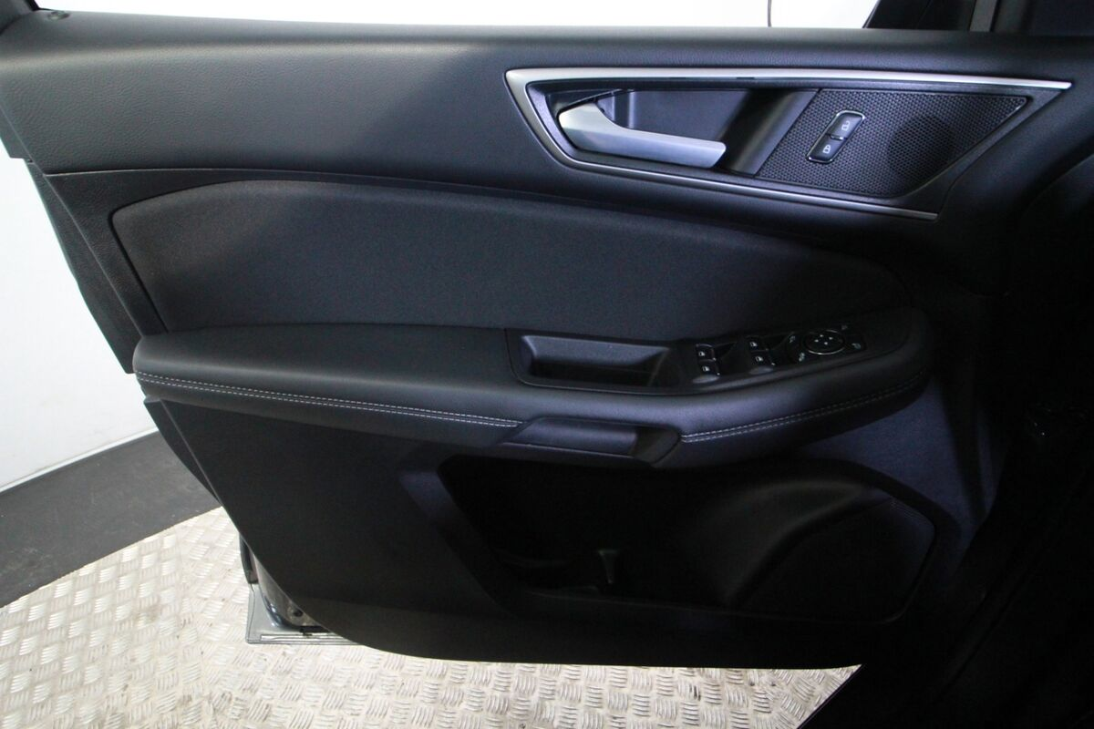 Ford Galaxy 2,0 TDCi 180 Business aut. 7prs