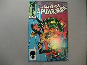 Amazing-Spider-Man-257-1984-Marvel