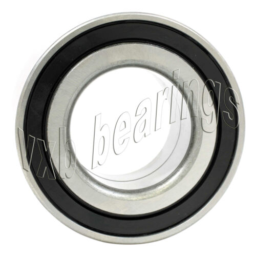 BMW X5 Auto//Car Wheel Ball Bearing 2000 Ball Bearings