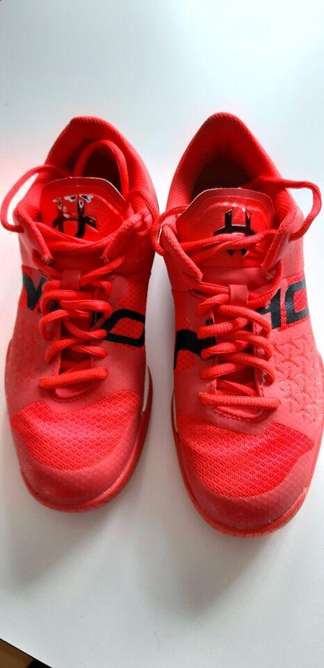 Andet, Floorball sko, U4STL