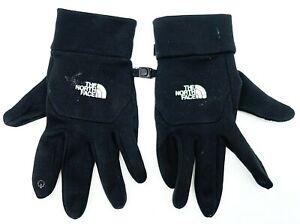 The-North-Face-Unisex-E-Tip-Smart-Phone-Winter-Gloves-Mitten-Winter-Warm-M-XL