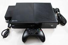 Xbox One 500 GB System - Black
