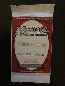 Fallen-Empires-Booster-Pack-From-New-Box-International-OK