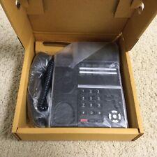 Nec Dt400 Series Dtz 12d 3 Bk Telephone Stock 650002