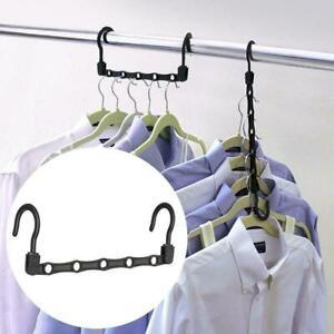 5-3-1pcs-Wonder-Hanger-Max-Closet-Space-Saving-Magic-Hangers-Rack-Cloth-Hanger