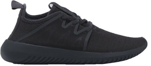 Femme Viral2 Tubular Chaussures Neguti Adidas 125 pour Uk Taille de fitness Rrp 6 wUOxxqI1R