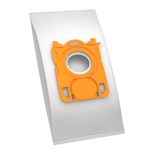 20 Staubsaugerbeutel Vlies geeignet für AEG Electrolux Essensio AEO 5440 5450
