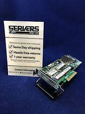 631670-b21 HP G8 Smart Array P420 / 1GB FBWC 6Gb 2P SAS Controller 633538-001