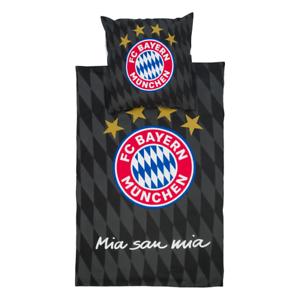 FC-Bayern-Muenchen-Renforce-Bettwaesche-22869