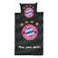 FC-Bayern-Muenchen-Renforce-Bettwaesche-22869 Indexbild 1