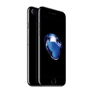 Apple-IPhone-7-128GB-sbloccato-A1778-GSM-1-Anno-di-Garanzia-Ottime-condizioni