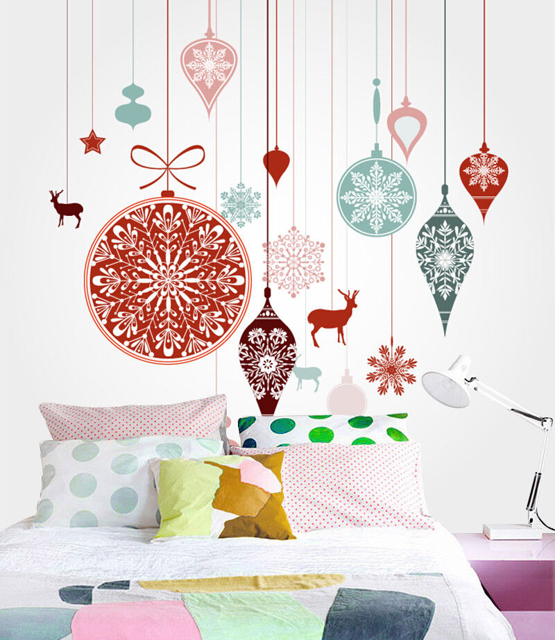 3D Deer Pattern 701 Wallpaper Murals Paper Wall Print Wallpaper Mural UK