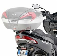 Sr7051m GIVI Luggage Rack SYM Maxsym 400 '11 for sale online | eBay