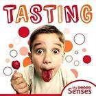 Tasting by Grace Jones (Hardback, 2015)