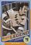 2012-13-O-Pee-Chee-Rainbow-Hockey-s-1-600-You-Pick-Buy-10-cards-FREE-SHIP thumbnail 43