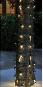 image is loading home accents holiday dome led net christmas light