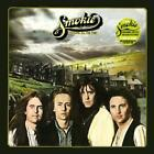 Changing All the Time von Smokie (2016)