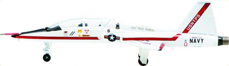 Hogan Wings 7310 US Navy t-38 Talon t-38c scale 1 200 M-Series-nuevo