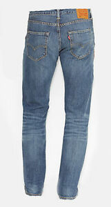 REF-0050124870-JEANS-LEVIS-501-Original-Fit-marrs