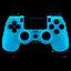PS4-Scuf-Controller-Shark-Paddles-45-Designs-Auswahl-NEU-amp-vom-Haendler Indexbild 44