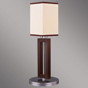 Raffa-1-Moderne-Lampe-de-table-art-deco-Lampe-3-variantes-Lumiere-NEUF
